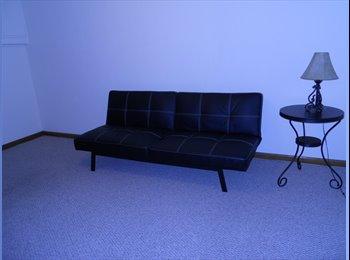 EasyRoommate US - Room for rent - Mature Individual - Northeastern, Baltimore - $525