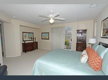 EasyRoommate US - LOVELY HOUSE FOR LOVELY FAMILY - Lake County, Orlando Area - $950