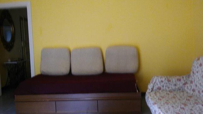 Appartamento zona Bonola - Due singole disponibili - Sempione - S. Siro - Fiera - Image 1