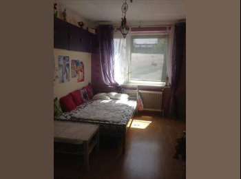 EasyWG AT - 2 Zimmer für WG Gründung zu vergeben - Wien 11. Bezirk (Simmering), Wien - €400