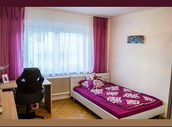 EasyWG AT - MitbewohnerIn für 3er WG gesucht :) - Innenstadt, Graz - €300