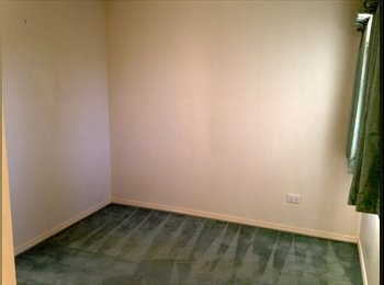 Room for rent close to RMIT