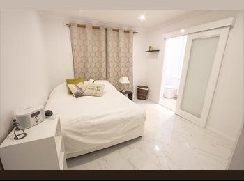 EasyRoommate AU - Furnished room in the North Shore near Chatswood - Killarney Heights, Sydney - $270