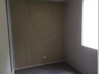EasyRoommate AU - Room in westmead - Westmead, Sydney - $170