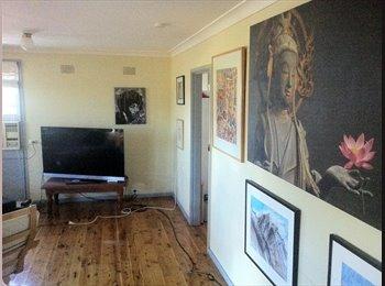 EasyRoommate AU - Room for rent - Dundas Valley, Sydney - $250
