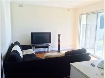 EasyRoommate AU - Rooms for rent in close to the city! - Welland, Adelaide - $153