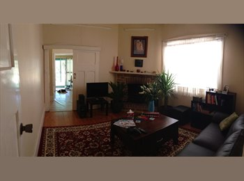 EasyRoommate AU - Share house in Unley - Unley, Adelaide - $175