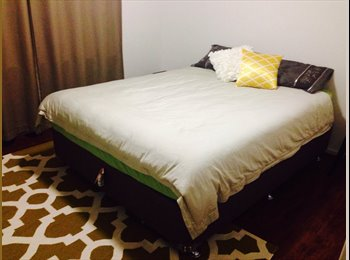 EasyRoommate AU - 1 ROOM - EXCELLENT LOCATION! - Wembley Downs, Perth - $200