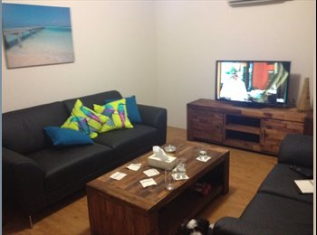 EasyRoommate AU - Friendly house share in ascot  - Ascot, Perth - $170
