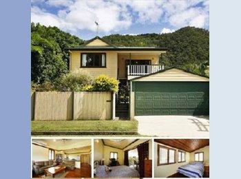 EasyRoommate AU - Aeroglen Share Home - Aeroglen, Cairns - $130