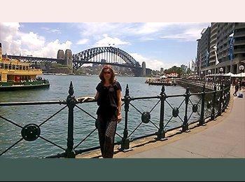 EasyRoommate AU - mary - 41 - Sydney