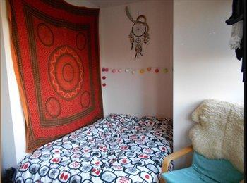 Appartager BE - la cocquelikhouse - Louvain-la-Neuve, Louvain-la-Neuve - €400