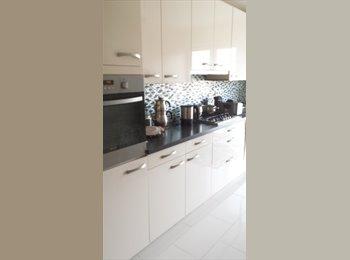 Appartager BE - appartement à louer à haren - Haren, Bruxelles-Brussel - €700