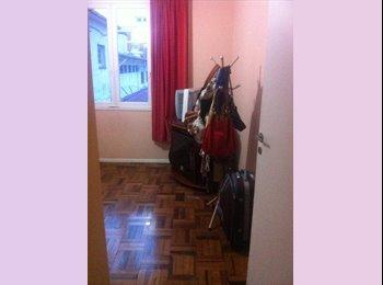 EasyQuarto BR - Aluguel de 1 quarto - Zona Leste, Porto Alegre - R$600