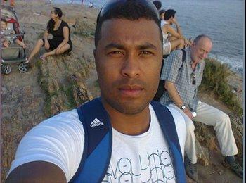 EasyQuarto BR - Misael  - 31 - Baixada Fluminense