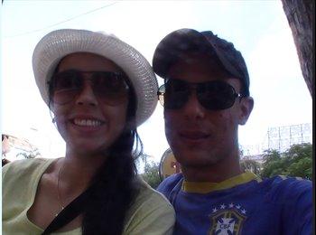 EasyQuarto BR - Adao  - 49 - Macaé-Rio das Ostras