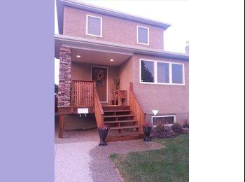 EasyRoommate CA - Roommate Wanted - Regina Area, Regina Area - $850