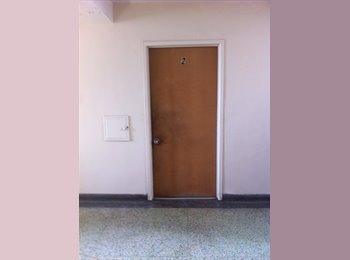 2 Bedroom Apt. for Rent  $900/month  Keele/Hwy 401