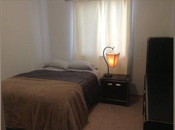EasyRoommate CA - Home sweet home - Near RRC and Polo Park - Seven Oaks, Winnipeg - $500