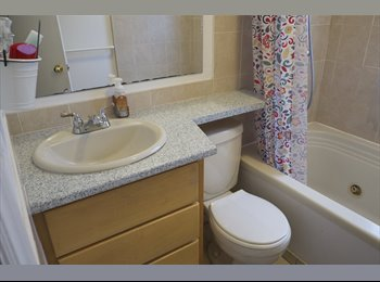 EasyRoommate CA - One bedroom for sublet - Halifax Mainland, Halifax Area - $950
