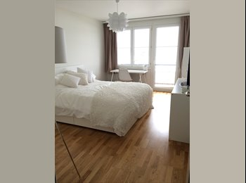 EasyWG CH - Appartement en Colocation - Neuchâtel / Neuenburg Centre, Neuchâtel / Neuenburg - CHF700