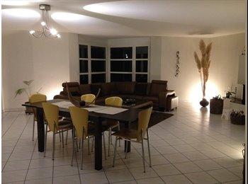 EasyWG CH - Une alternative aux chambres d'hôtel ? - Boudry, Neuchâtel / Neuenburg - CHF750