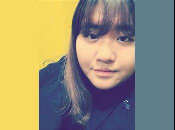 jun - 22 - Estudiante