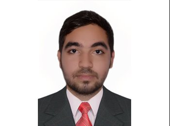 abraham - 22 - Profesional