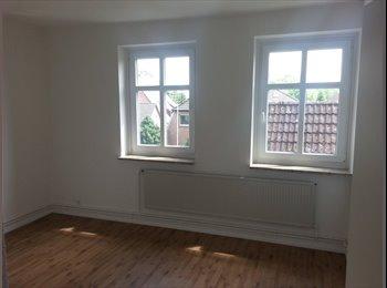 EasyWG DE - WG-Zimmer im Grünen - Curslack, Hamburg - €350