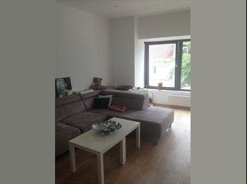 EasyKot EK - Studio te Wilrijk met slaapkamer en badkamer - Overig Antwerpen-Anvers omgeving, Antwerpen-Anvers - €450