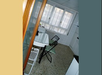 Iturrama - Piso Compartido 210€