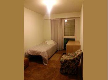 EasyPiso ES - habitacion cerca hospitales - Otras Áreas, Navarra - €220