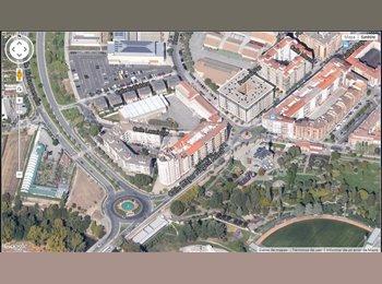 EasyPiso ES - Alquilo habitacion - Otras Áreas, Navarra - €250