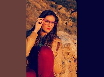 EasyPiso ES - ESTEFANIA - 18 - Murcia