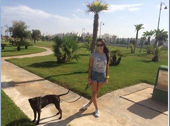 EasyPiso ES - Miriam - 30 - Murcia