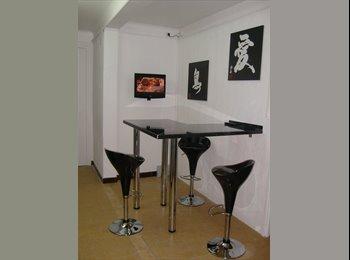 Appartager FR - colocation - Perpignan, Perpignan - €350