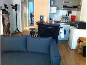 Appartager FR - Appartement 46 m2 - Hôtel de ville - Quinconces, Bordeaux - €550