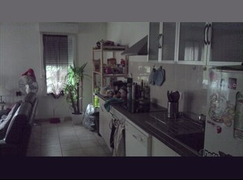 Appartager FR - CHERCHE REMPLACANT COLOC A SEYNOD - Seynod, Annecy - €565