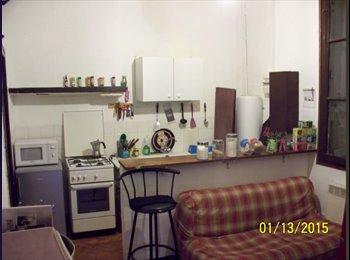 URGENT ! Appartement 32 m2 centre ville