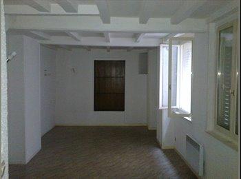 Appartager FR - Chambres à louer maison Laon Ville haute - Laon, Laon - €300