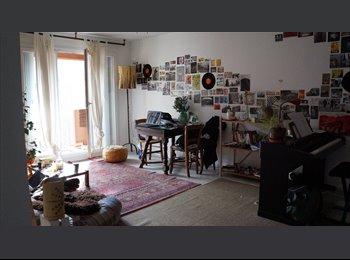 Appartager FR - Cherche colocataire - Fer à Cheval - Patte d'Oie - Arènes, Toulouse - €340
