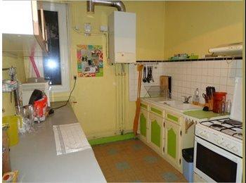 Appartager FR - Cherche coloc - Villemomble, Paris - Ile De France - €450