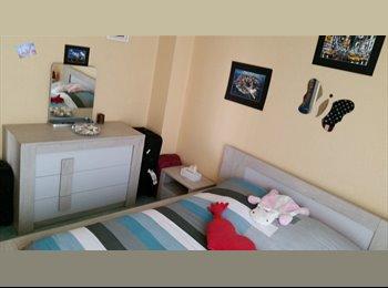 Appartager FR - colocation chez l'habitant  - Bellevue - Chantenay, Nantes - €300