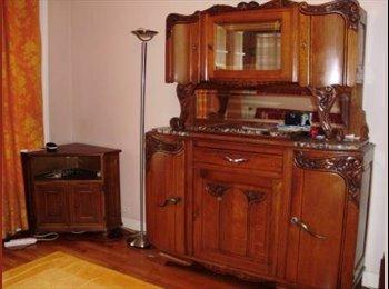 Appartager FR - Location chambre meublée - Ivry-sur-Seine, Paris - Ile De France - €600