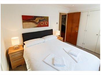 Appartager FR - Chambre meublée avec salle de bain privative - St Bruno - St Victor - Meriadeck, Bordeaux - €500