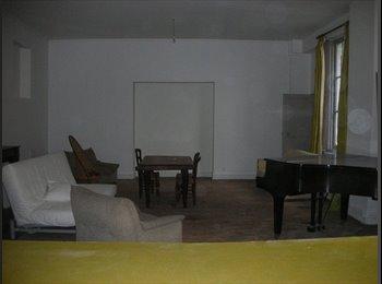 Appartager FR - appartement Nantes centres - Nantes-Nord, Nantes - €1000