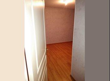 Appartager FR - chambre a louer - Saint-Fons, Lyon - €375