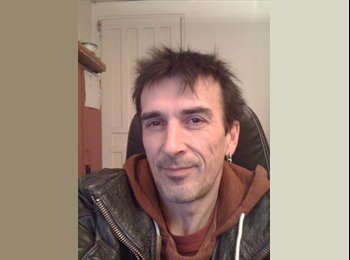 Appartager FR - david - 45 - Paris - Ile De France