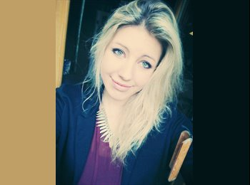 Appartager FR - Manon - 18 - Lille