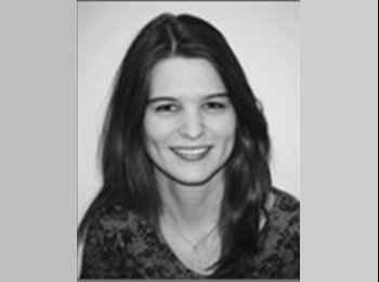 Emily - 22 - Etudiant